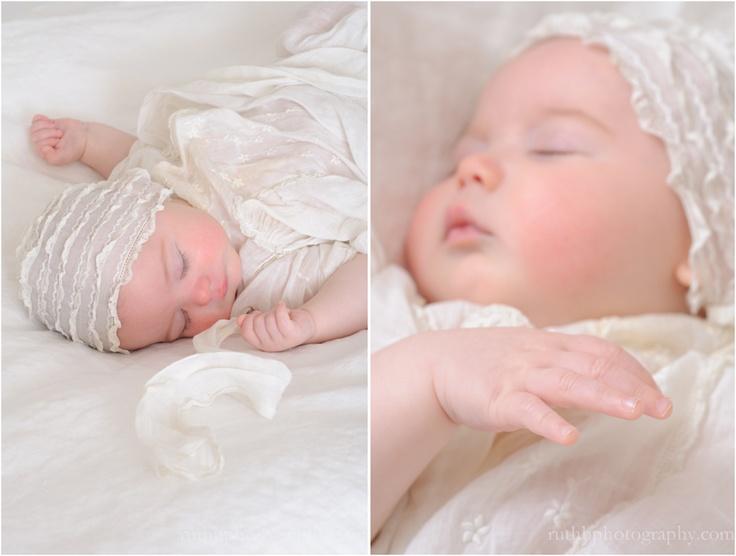 bebe d'amour