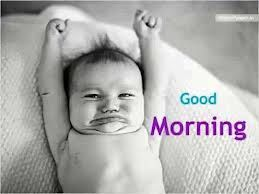 Image result for goodmorning friday baby memes