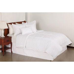 Best Bedding Images On Pinterest Master Bedroom Simply - Better homes and gardens comforter sets