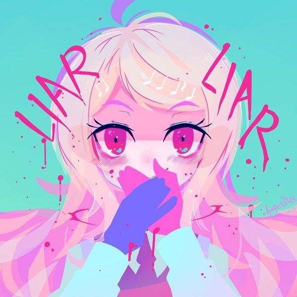 Yuck Character Design : Best pastel gore images on pinterest drawing