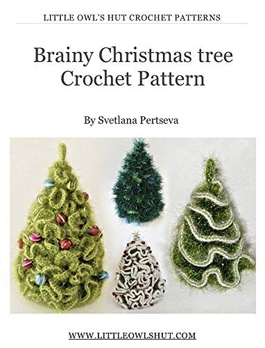 Holiday Crochet Patterns: Christmas Dolls – Crocheted Buddies