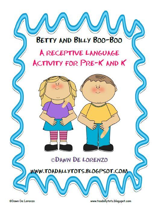 104 best Speech Therapy images on Pinterest Speech language - speech therapist resume
