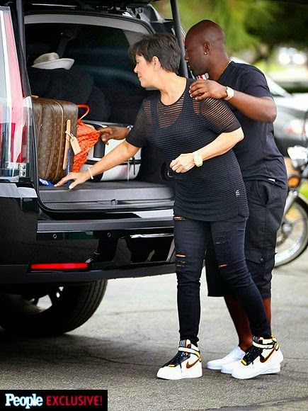 kris-jenner-2.jpg Has Kris truly added extra to her weight as much as they say? - http://celebzis.com/holy-cow-kris-jenner-has-packed-on-72-lbs-in-just-four-months/