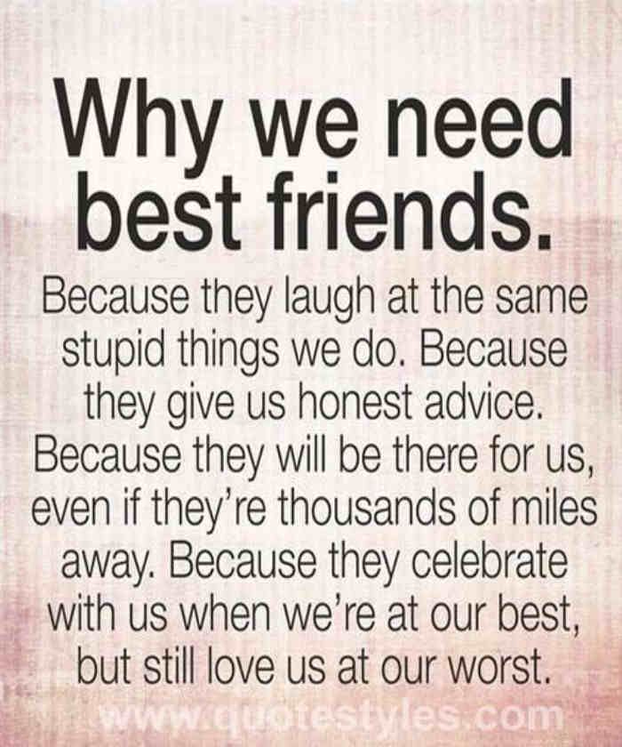 Best National Best Friends Day 2020 Quotes In 2020 Friends Quotes Bff Quotes Best Friend Quotes