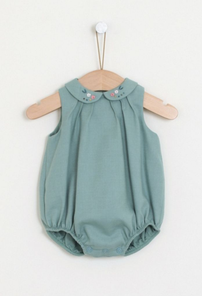 d3f6469c8eb1 baby fashion Rompers For Kids