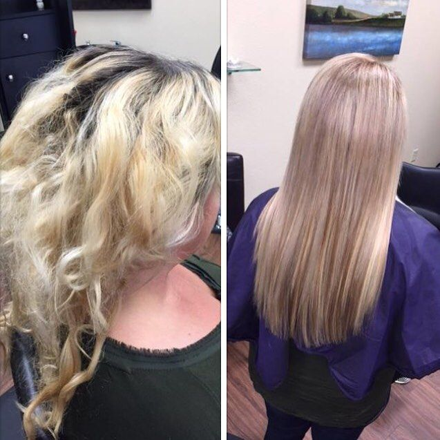 10 Best Hair Extensions Images On Pinterest Free Lounges And Salons