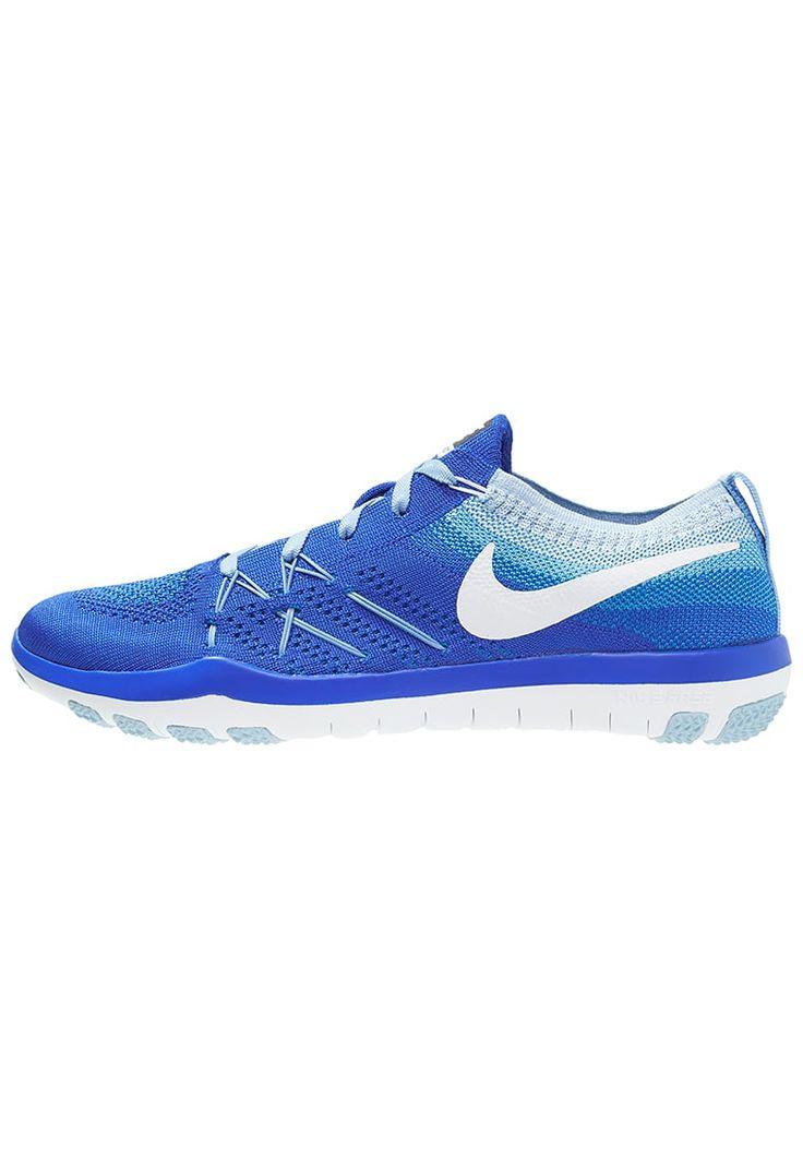 Diese coolen Trainingsschuhe wecken schnell dein Interesse. Nike Performance…