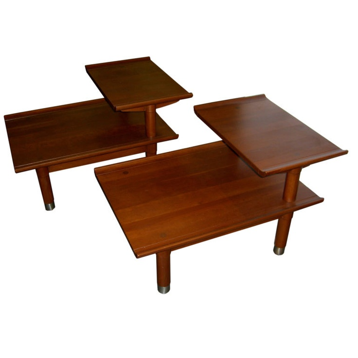 Charming Willett Furniture...cherry End Tables | Willett Furniture | Pinterest |  Cherries, Tables And Cherry End Tables