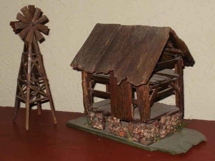7 Best Shingle Crafts Images On Pinterest Barn Wood