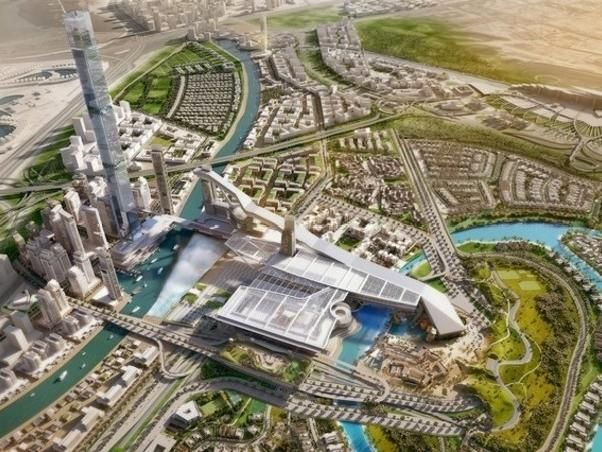 Grand Views with Top most Properties at Ras-Al-Khor in Dubai property in palm ras al khor, properties in ras al khor, buy properties in  ras al khor, real estate property in  ras al khor, dubai real estate property in  ras al khor