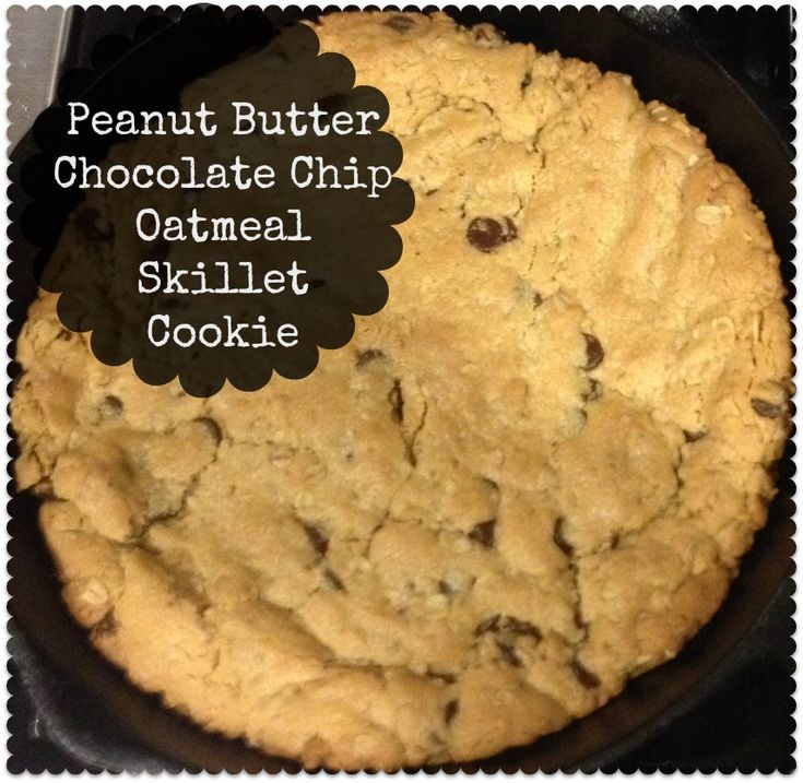 17 Best images about Cookies on Pinterest | Salted ...