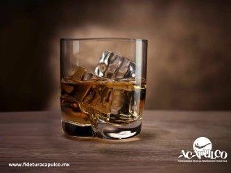 #antrosdemexico Instinto Night Club de Acapulco tiene las mejores promociones en botellas. ANTROS DE MÉXICO. Instinto Night Club quiere que pases una noche inolvidable en sus instalaciones, por lo que te ofrece las mejores promociones en botellas de todo Acapulco, como lo son de ron, whisky, tequila y vodka, entre otras. Te invitamos a visitar la página oficial de Fidetur Acapulco, para obtener más información.
