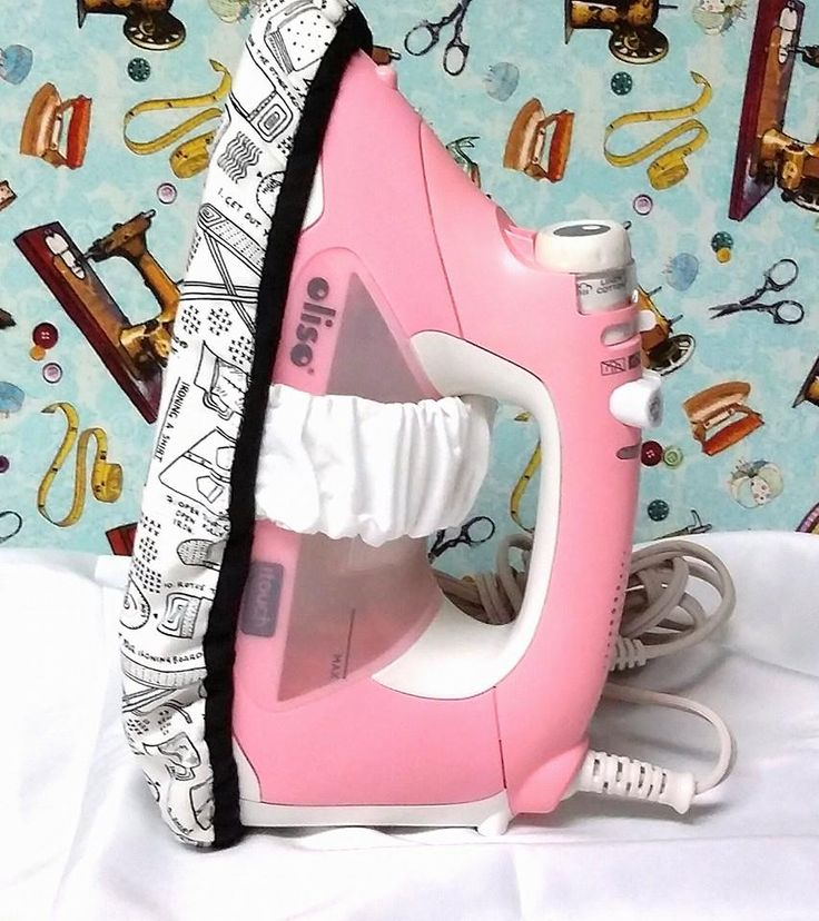 Best 25 Steam Iron Ideas On Pinterest Product Sketch Iron Steamer And Irons