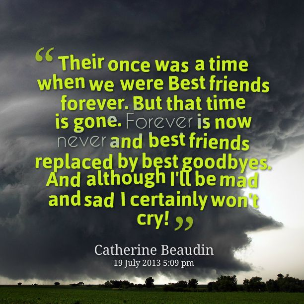 Gone Friends Quotes Pics: 54 Best Goodbye Quotes For Fan Fictions Images On
