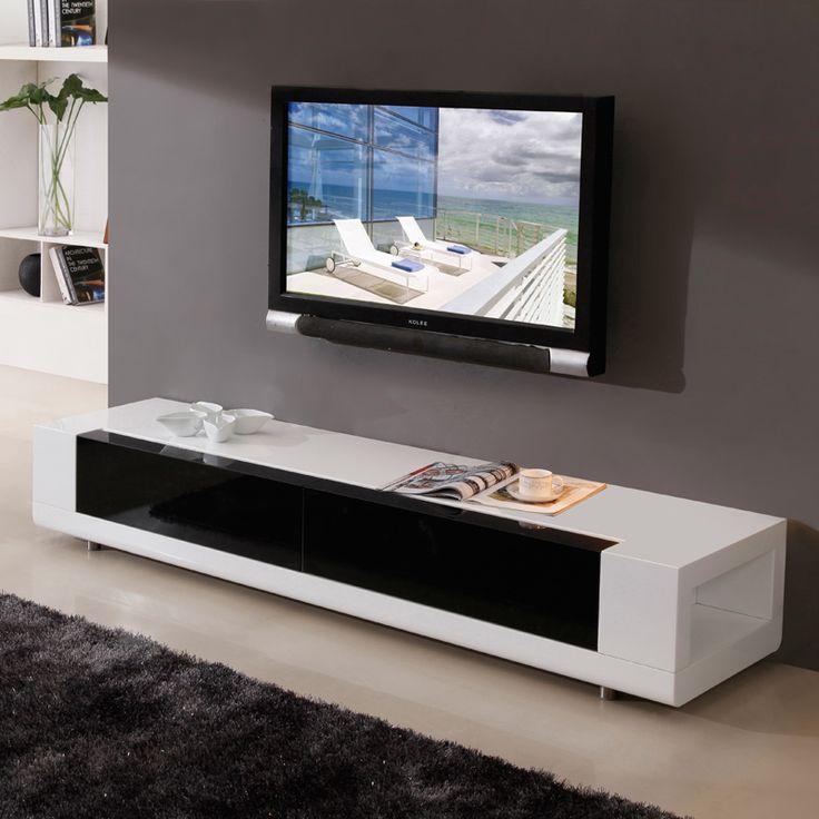 Modern Furniture Tv Stands