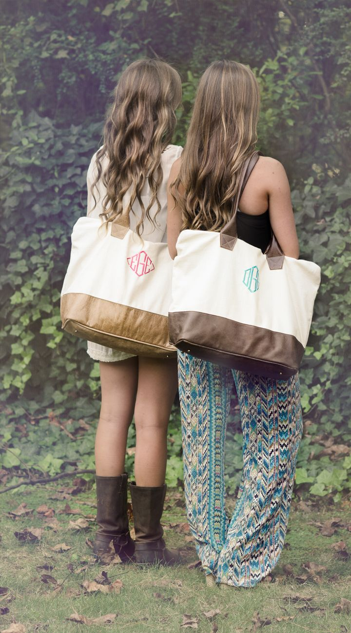 Design your own tote bags. Made on-demand in the USA! #veeshee