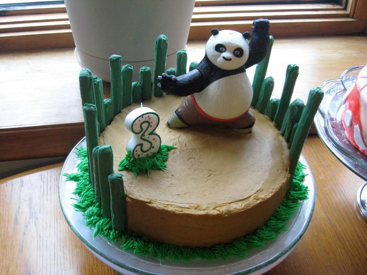 Come have fun looking through a wide variety of supplies Kung Fu Panda birthday. Description from thebestpartycakes.blogspot.com.es. I searched for this on bing.com/images