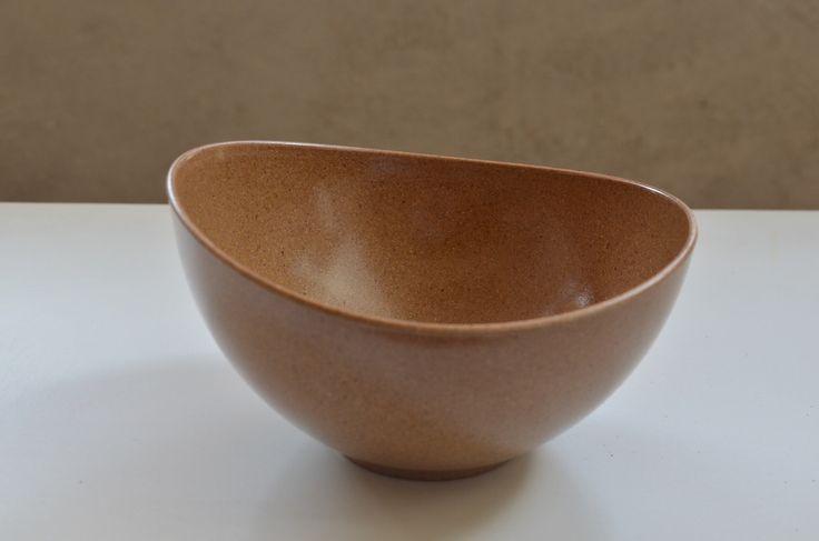 http://ecoliving.it/collections/collezione-piatti-e-ciotole-in-lolla-di-riso-vipot/products/ciotola-naturale-piccola-vipot-in-lolla-di-riso