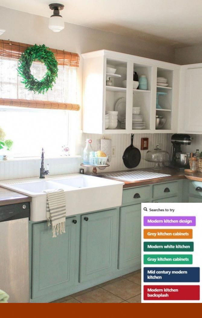 buy kitchen cabinets online south africa kitchencabinets and rh pinterest com