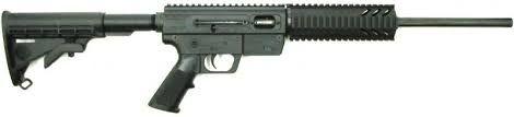 ati-just-right-carbine-0-25.jpg