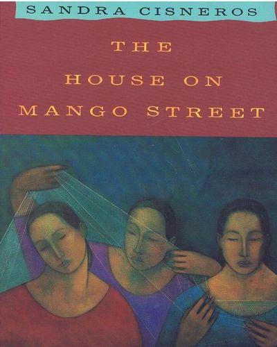 the symbolism of the house in the house on mango street by sandra cisneros After having read the novel the house on mango street by sandra cisneros i will now concentrate on the background of the novel that moved sandra cisneros to write it by investigating the novel with special regard to its different dimensions.