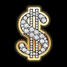 Znalezione obrazy dla zapytania symbole dobrobytu i bogactwa grafika