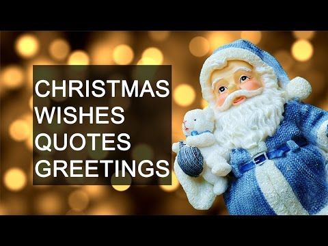 Merry Christmas Wishes Quotes & Greetings   Christmas Song   Christmas Wishes Song #birthday #happybirthday