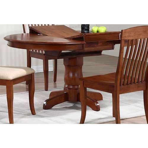 25+ best ideas about 60 Inch Round Table on Pinterest | Round ...