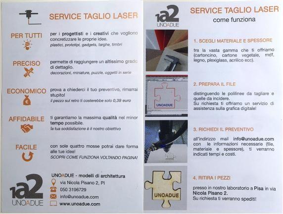 1a2 service