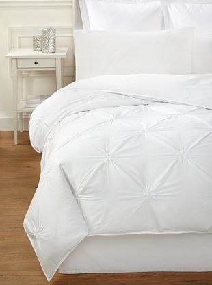 65% OFF DownTown Co. Metropolitan Duvet Cover