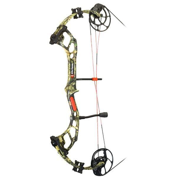 PSE Drive R compound bow Archery Supplies Australia
