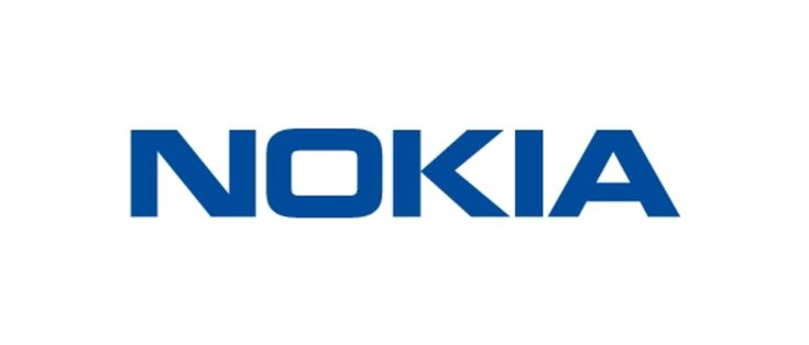 Nokia Normandy: una nuova foto mostra l'interfaccia utente - http://www.keyforweb.it/nokia-normandy-una-nuova-foto-mostra-linterfaccia-utente/