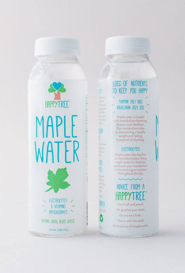 It's deemed the new coconut water, and it has less than a teaspoon of sugar and just 20 calories—about half of what's in coconut water. Michael Farrell, director of the Uihlein Forest in the Adirondacks, told the Cornell Chronicle that the coconut water has a stronger taste and more nutrients while maple water has less sugar and goes down smoother. Here's a few more reasons why we're totally in love with maple water.   - Redbook.com