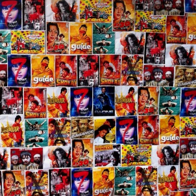 bollywood posters bollywood pinterest film industry