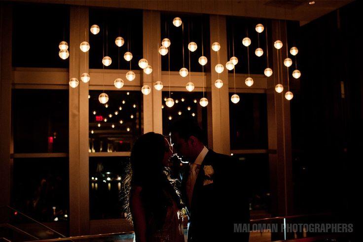 Reception. #reception #indianwedding #wedding #indian #bollywood
