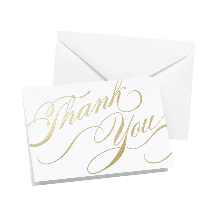 19 best Graduation Thank You Note Cards images on Pinterest - graduation thank you letter