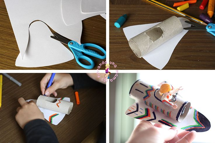 diy-naves-espaciales-carton