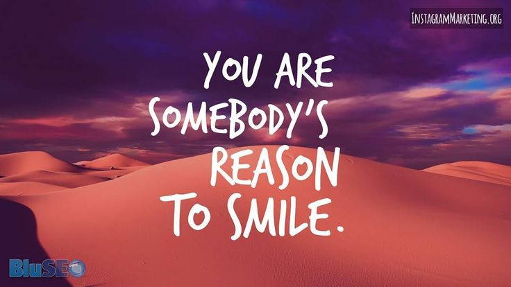 #reasontosmile # meet your reason to smile here: www.bit.ly/DateSwag Instagram @martinhosner #followme