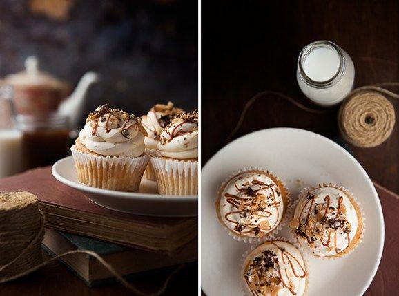01_Tip01_45_vs_90_Cupcakes.jpg
