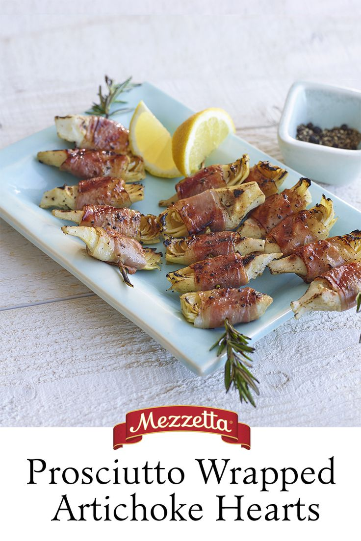 nike shirts men These salty and savory Prosciutto Wrapped Artichoke Hearts are the perfect appetizer for any party Learn how to make these tasty treats and don   t be surprised if they don   t last long