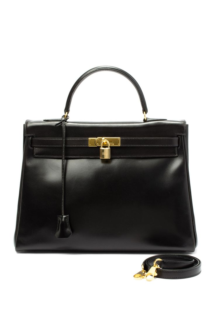 vintage hermes leather love pinterest leather
