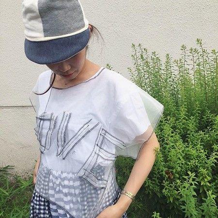 L・・O・・V・・E♡♡! #Handmade  #love #Sewing  #tokyo  #nusumigui  #diyfashion #diy  #fashon
