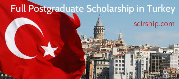 Fully Funded Graduate #Scholarships In #Turkey. Apply Now  http://www.sclrship.com/fully-funded/fully-funded-graduate-programs-for-international-students-in-turkey-2017    #sclrship #onlineDegree #scholarshippositions