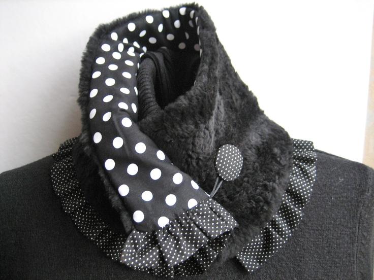 http://www.alittlemarket.com/echarpe-foulard-cravate/col_en_fausse_fourrure_et_petits_pois_pour_4_versions_-1087462.html