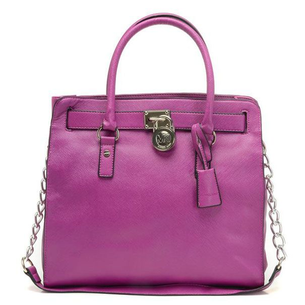 $78 2013 Michael Kors New Bags : Michael Kors Outlet Online