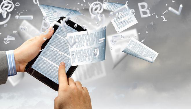 Vender y promocionar un e-book