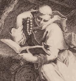 Вознесенный Владыка Илларион, ни во время воплощения повсеместно известным апостолом Павлом, ни во время не столь широко известного воплощения святым Илларионом, никогда не думал, облачаясь в мантию Господа своего, будто незаконно присваивает ее. Он, пребывающий под сенью Христа, не мог не исцелять, подобно своему Учителю.