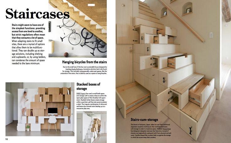 667 best Interior - shelves images by Eileen Lim on Pinterest - condensation dans la maison