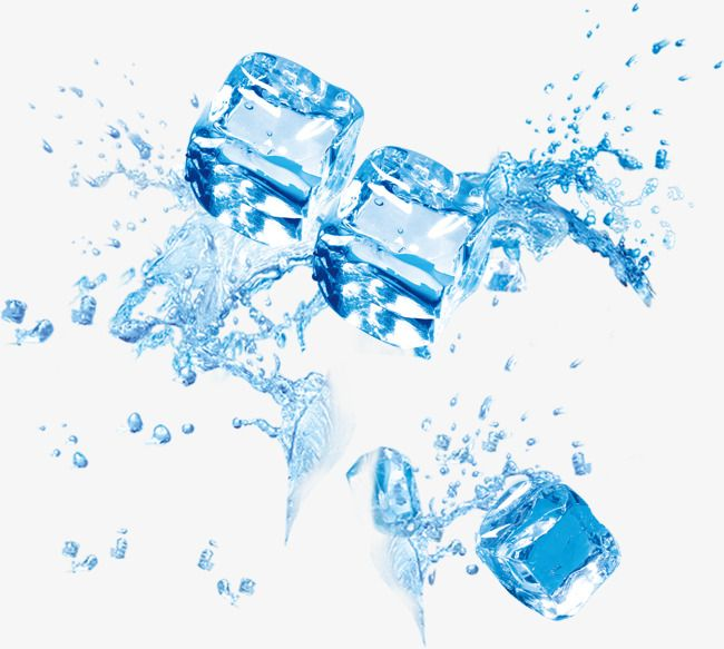 Cool Ice Cubes Ice Clipart Blue Water Spray Png Transparent Clipart Image And Psd File For Free Download Ice Cube Ice Png Ice Cube Clipart