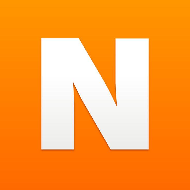 Nimbuzz! 2.9.5 Full Version Free Download - Mesh File | Download Free Softwares